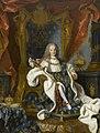 Louis XV Ranc 2.jpg