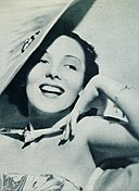 Louise Campbell (Photoplay 1938).jpg