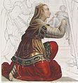 Louise of Savoy.jpg