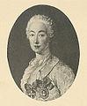 Louise von Plessen.jpg