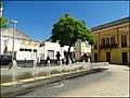 Loule (Portugal) (50524163266).jpg