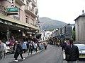 Lourdes - panoramio - Colin W (3).jpg