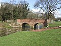 Lower Drayton Bridge.jpg