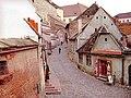 Lower Town Sibiu.jpg