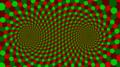 Loxodromic Spiral 001.png