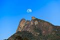 Lua na Pedra Selada.JPG