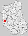 Lub Opolski Opole Lubelskie.png