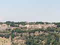 Lubriano-panorama4.jpg