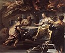 Luca Giordano - Psyche Served by Invisible Spirits - WGA09017.jpg