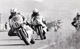 Lucchinelli roberts mugello 1978.jpg