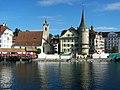 Lucerne - panoramio (3).jpg