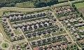 Luchtfoto Sterrenbeeldenbuurt - panoramio.jpg