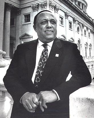 Lucien Blackwell - Image: Lucien Blackwell
