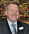 Ludger Knepper 2011.jpg