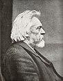 Ludwig Franzius.jpg