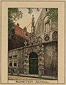 Ludwig Willem Reymert Wenckebach, Afb 010094003809.jpg
