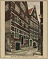 Ludwig Willem Reymert Wenckebach, Afb 010094003914.jpg
