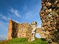 Ludza Castle ruins - 6.jpg
