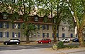 Luenen Viktoriasiedlung IMGP9624 wp.jpg