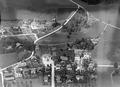 Luftaufnahme eines Dorfes im Aaretal - CH-BAR - 3241368.tif