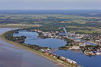 Luftaufnahmen Nordseekueste 2012 05 D90 by-RaBoe 133.jpg