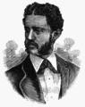 Luis Ayestarán Moliner.png