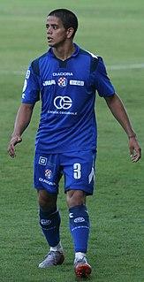 Luis Ibáñez Argentine association footballer