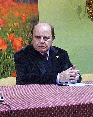 López Álvarez, Luis (1930-)