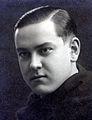 Luis Ribeiro Soares 1932.jpg