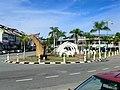 Lumut City - panoramio.jpg