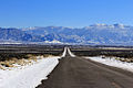 Lund Highway, Utah. East to Cedar City.jpg