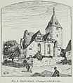 Luthmer VI-004-Ballersbach Evangelische Kirche.jpg