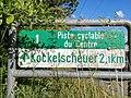 Luxembourg, itinéraire cyclable du centre (PC1), Kohlenberg (103).jpg