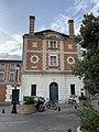 Lycée Teilhard Chardin - Saint-Maur-des-Fossés (FR94) - 2020-08-24 - 2.jpg
