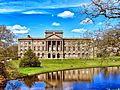 Lyme Park House and Estate.jpg