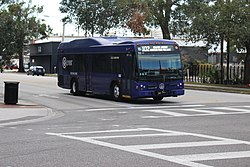 Lynx 102 bus Orlando.jpg