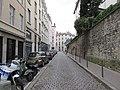 Lyon 2e - Rue de Fleurieu (janv 2019).jpg