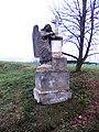Lysovice kříž na Zvonovice.jpg