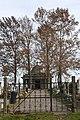 Mátételke, temető 2020 01.jpg