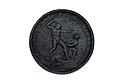 Médaille, bataille de Castiglione 1796 (Avers) 01.jpg