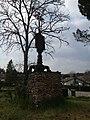 Mémorial catastrophe janvier 1843 - Brocas.jpeg