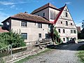 Mühle in Kehlmünz-2.jpg