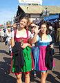 München, Oktoberfest 2012 (05).JPG