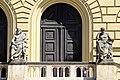 München - Bayerische Staatsbibliothek (1).jpg