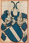 Münchwilen Scheibler130ps.jpg
