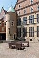 Münster, Skulptur -Toleranz durch Dialog- -- 2016 -- 2479.jpg