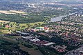 Münster, Studenten-Wohnanlage Boeselagerstraße -- 2014 -- 8221.jpg