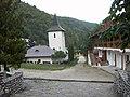 Mănăstirea Râmeţ biserica veche img-0542.jpg