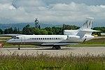 M-RTFS Dassault Falcon F7X FA7X (27685783055).jpg
