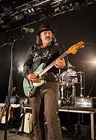 M. Walking on the Water - Kulturfabrik Krefeld 2016-AL2668.jpg